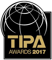 Tipa_Awards_2017