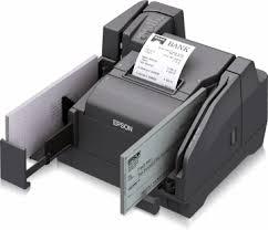 Epson_TM-S9000MJ