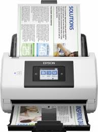 Epson_WorkForce_DS_780N