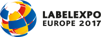 LabelExpo_2017