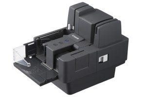 Scanner_Canon_imageFormula_CR-150