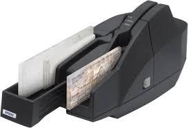 Scanner_Epson_TM-S1000