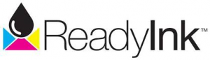 Epson_ReadyInk