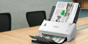 Epson_Workforce_DS-410