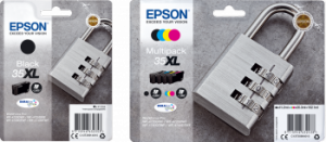 Cartucce_Epson_Lucchetto_Multipack