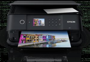 Epson_Expression_Premium_XP-6000