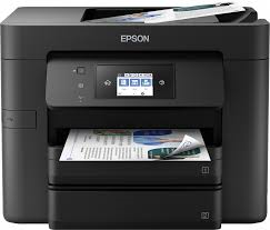 Epson_WorkForce Pro_WF-4730DTWF