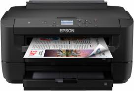 Epson_WorkForce_WF-7210DTW