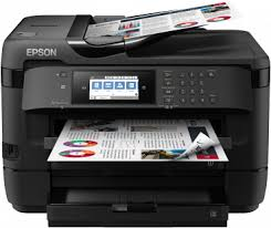 Epson_WorkForce_WF-7720DTWF