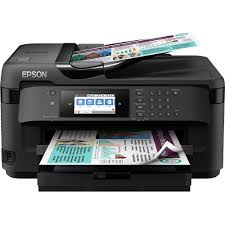 Epson_Workforce_WF-7710DWF