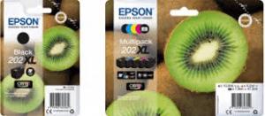 Cartucce_Epson_Kiwi