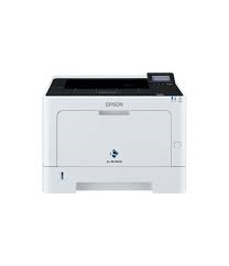 Epson_Workforce_AL-M310dn
