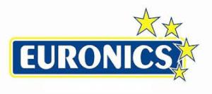 Offerte_Euronics