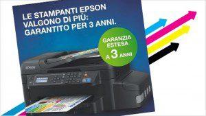 Garanzia_Epson_Ecotank