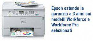 Garanzia_Epson_Estensione