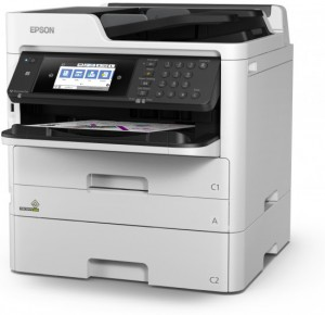 Epson_WorkForce_Pro_WF-C5790DWF