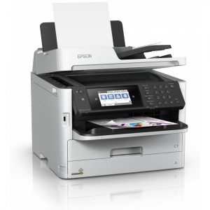 Epson_Workforce_Pro_WFC5710DWF