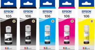 Inchiostri_Epson_105_Epson_106