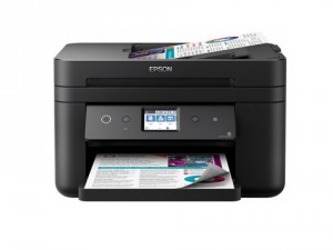 Epson_WorkForce_WF-2865DWF
