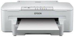 Epson_Workforce_WF-3010W