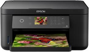 Epson_XP-5105