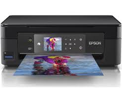 Epson_Expression_Home_XP-452