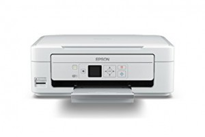 Epson_Expressione_Home_Xp-355