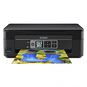 Epson_XP-352_Expression_Home