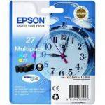 Stampanti compatibili Cartucce Epson 27