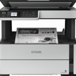 Stampante Inkjet o Laser?