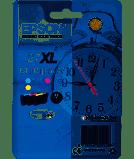 Stampanti compatibili Cartucce Epson 27XL
