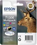Cartucce Epson Cervo