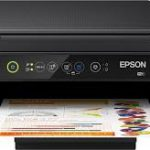 Multifunzione Epson Expression Home XP-2100