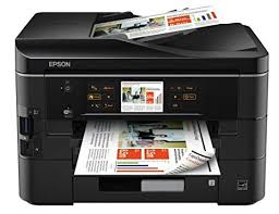 DRIVER PER STAMPANTE EPSON STYLUS OFFICE BX300F SCARICARE