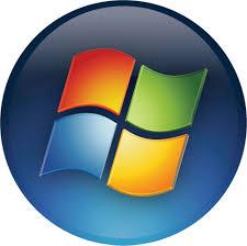 Driver Epson per Windows