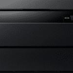 Epson SureColor SC-P700 scheda tecnica